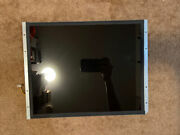 Arcade 1up Vertical 17 Monitor Replacement Part - For Parts Only