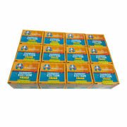 Panini Uefa Euro 2020 2021 Stickers Case Of Packs 1200 Packets 6000 Stickers