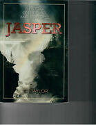 C J Taylor Jasper Alberta A History Of The Place And Its People Paperback