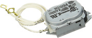 Intermatic Time Clock Replacement Motor 208/277v Timer Wg1573-5, Wg1573-10d