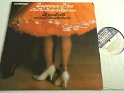 Bryan Smith - Sequence Time At Radio 2 Ballroom Sequence Dancing Bbc Lp Vg