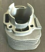 Arctic Cat 1 New Oem Cylinder 3301-015 For 2002-2004 Youth 90 Atvand039s