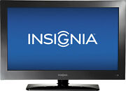 Insignia 26 Tv 1080p 60hz Hd Led Lcd Television Model Number Ns-26e340a13