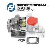 Pro Parts Turbo Charger Td04 23349825 For Saab 9-3 1999-2003 9-5 2001-2005