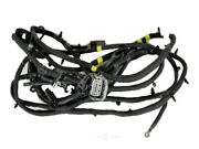 Chassis Wire Harness Mopar 68238327ac