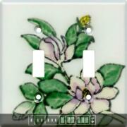 Magnolia Switch Plates Wall Plates And Outlet Covers