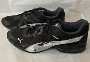 Iocell 1.0 Running Shoes - Sneakers Women's Size 12 Us 44 Eu - Black