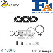 Mounting Kit Charger For Mini Clubman Bmw 2/active/tourer/f45/monocab/액티브/투어러