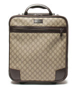 Secondhand Carry Case Gg Plus 135003 Women And039s