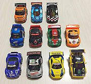 Super Real Choro Q Cars And Other Vehicles