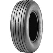 4 Tires Galaxy Impmaster 350 11l-15 Load F 12 Ply Tractor