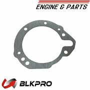 Accessory Drive Support Gasket For Cummins Nt495 N855 Nt 14l 3069101 200809