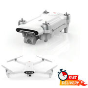 New Creative Remote Control 4k Hd Camera Helicopter Drone Gps Rc Quadcopter 2020