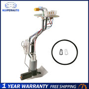 New Fuel Pump Module Assembly For 89-97 Ford Ranger 94-97 Mazda B2300 Zzm413350a