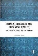 Money Inflation And Business Cycles The Cantillon Effect And The Economy ...