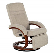 Thomas Payne Euro Recliner Chair For 5th Wheel Rvs Travel Trailers And
