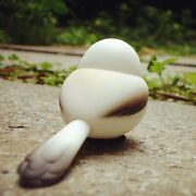 Car Trunk Tents Suv Self-driving Tent Shelter Barbecue Camping Tail Extension
