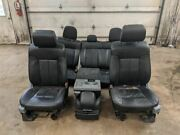 Driver Front Seat Air Bag Fits 11-14 Ford F150 Pickup 233543