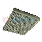 New Air Filter Carbonized Cabin Cf10285 For Camry Highlander Prius Tundra Sienna