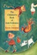 The Childrenand039s Book Of Irish Folk Tales By Danaher Kevin Paperback Book The