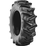 4 Tires Firestone Regency Ag Tractor 6-14 Load 4 Ply Tractor
