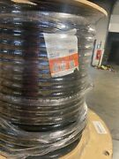 Gastite 3/4 Flashshield+ Corrugated Stainless Steel Tubing 250 Ft Coil