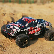 1/20 Wd Electric Rc Cars 2.4g 20km/h High Speed Remote Control Boy Gift Mini