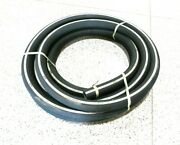 New Parker 387tc-32 Hydraulic Hose 2 4-ply Size-32 50and039 387tc32
