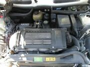 Engine 1.6l Convertible With Supercharged Option Fits 02-08 Mini Cooper 17420958