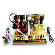 1andtimes Universal Arcade Monitor Scans Board Chassis Replace Parts For 25 27 29crt