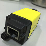Is8405m-363-10 Cognex Smart Camera Second Hand Fast Shipping