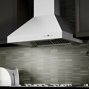 Z Line 36 Pro Bbq Outdoor Wall Range Hood 1200 Cfm 304 Stainless 667-304-36