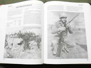 Signed Complete Guide To Us Military Combat Shotguns Ww1 Ww2 Reference Book