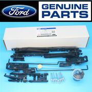 Expedition Sunroof Repair Kit Fits 2000-2014 Ford F250 F350 F450 Super Duty