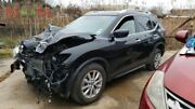Passenger Right Front Door Electric Fits 14-19 Rogue 1779242