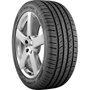 4 Tires Starfire Wr 205/50r16 87w A/s High Performance