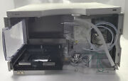 Hp Agilent 1100 Series G1329a Autosampler For Parts Or Repair - Ad W3c
