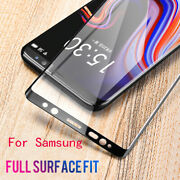 Curved Full Cover