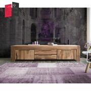 Industrial Lava Solid Wood Elegant Universal Tv And Entertainmentmade To Order