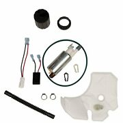 For Ford Explorer Mercury Mountaineer Fuel Pump And Strainer Set Delphi Fe0431
