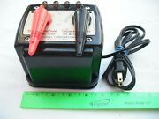 As Is Lionel Type 1033 Transformer Controller, 3of7, O-27 Gauge O Scale - As Is