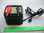 As Is Lionel Type 1033 Transformer Controller, 4of7, O-27 Gauge O Scale - As Is