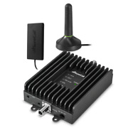 Surecall Fusion2go 3.0 4g Car Truck Cell Phone Booster For Verizon Atandt T-mobile