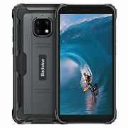 Rugged Smartphone Blackview Bv4900 Pro Shockproof Cellphone With 5.7 4gb/64gb