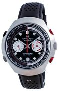 Hamilton American Classic Chrono-matic 50 Limited Edition H51616731 Menand039s Watch
