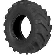 4 Tires American Farmer Implement I-3 Fig B 12.5l-15 Load 12 Ply Tractor