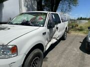 Rear Axle 8.8 Ring Gear 3.73 Ratio Fits 04-06 Ford F150 Pickup 17472596