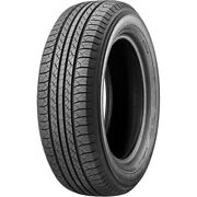 4 Tires Cosmo El Jefe Ht 225/70r16 103h As A/s All Season