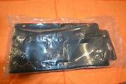 1964 1965 Ford Lincoln Brand New Battery Tray