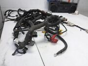 Tahoe   2013 Engine Wire Harness 765743 See Pix